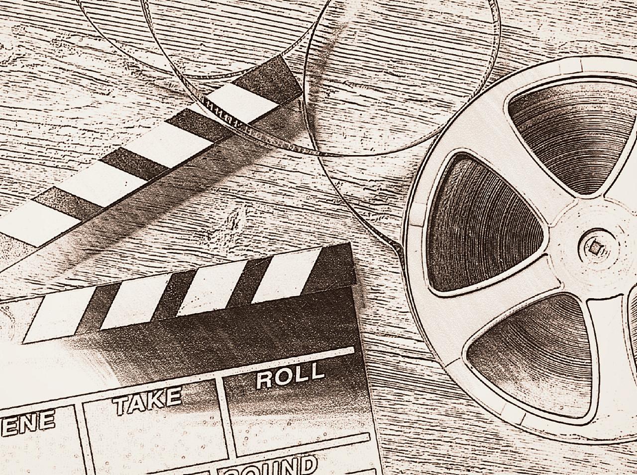 הקלטות וידאו